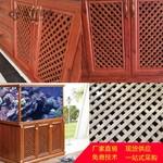 全铝合金木纹家具铝型材厂家供应