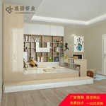 榻榻米 鋁合金型材 家具鋁合金型材