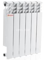 高压铸铝散热器厂家价格招商优惠