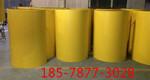 供应优质包柱铝单板 雕花铝板