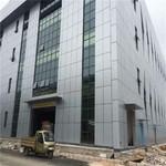 幕墙铝单板  氟碳铝单板厂家