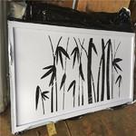 供應雕花鋁單板 3.0mm雕花廠家