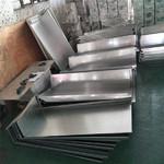 学校外墙造型铝板  氟碳铝单板厂家