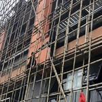 深圳外墙铝单板 灰色氟碳铝单板工厂