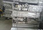 本公司供应供应废铝型材、压块废铝