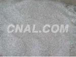 本公司供應供應鋁粉