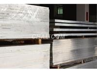 6061拉伸铝板 铝卷板