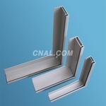 铝型材相框镜框画框工业铝型材