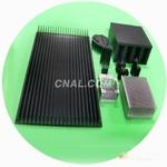 鋁合金散熱器定制
