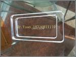 鋁合金外殼生產加工