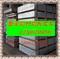 合金铝板/6063合金铝板
