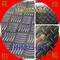 防滑铝板/1060防滑铝板