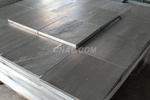 5083铝板专卖