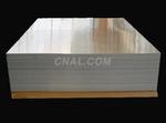 廠家直銷1060鋁板