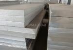 现货供应合金铝板