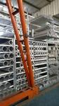 现货6061铝管