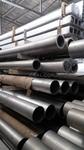 5083铝管,本公司专卖