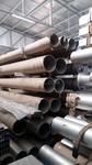 厚壁铝管,厂家直销