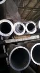 大口徑鋁管