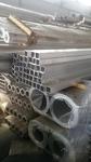 專業銷售5052鋁管