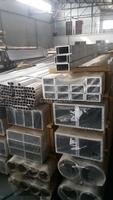 大口径铝方管专卖