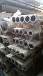 5083鋁管,本廠專供