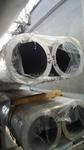 专卖2A12无缝铝管