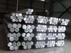 國標6061鋁棒 大直徑擠壓鋁棒