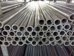 花紋鋁管 無縫鋁管 擠壓鋁管