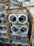 普通鋁管 擠壓鋁管 冷拔鋁管