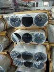 6061-T6大口径铝管
