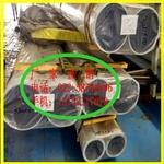6083铝管 6082厚壁铝管