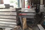進口特厚鋁板 超寬鋁板