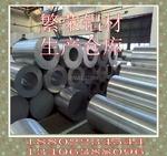 厚壁铝管,6061厚壁铝管