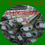 精密鋁管,2A12精密鋁管