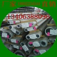 精密铝管,2A12精密铝管