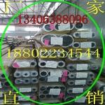 精密铝管,6061精密铝管