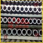 大口径铝管 合金铝管
