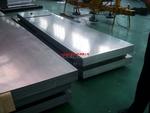 5083鋁板 5082鋁板 進口鋁板