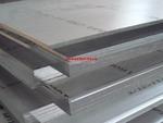 5A06铝板 5A02铝板 进口铝板
