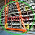 銷售合金鋁管 鋁管價格