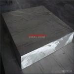 合金铝板 5052铝板