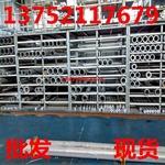 小口径铝管 6063-T5铝管