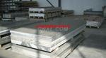 6082铝板 6082超宽铝板