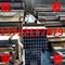 6061-T651铝管 合金铝管 铝方管