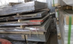 6061合金铝板 6061-T651铝板
