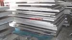 3105A合金铝板 3105A中厚铝板