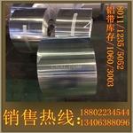 氟碳噴涂鋁板