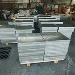 国标6061T6铝板  覆膜板切割加工
