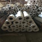 鋁管廠家批發6061鋁管  6063鋁管